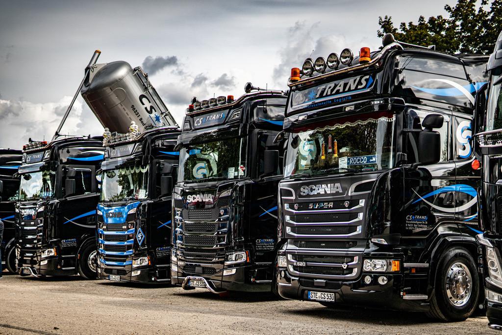 Trucker_Lichtenfels-9