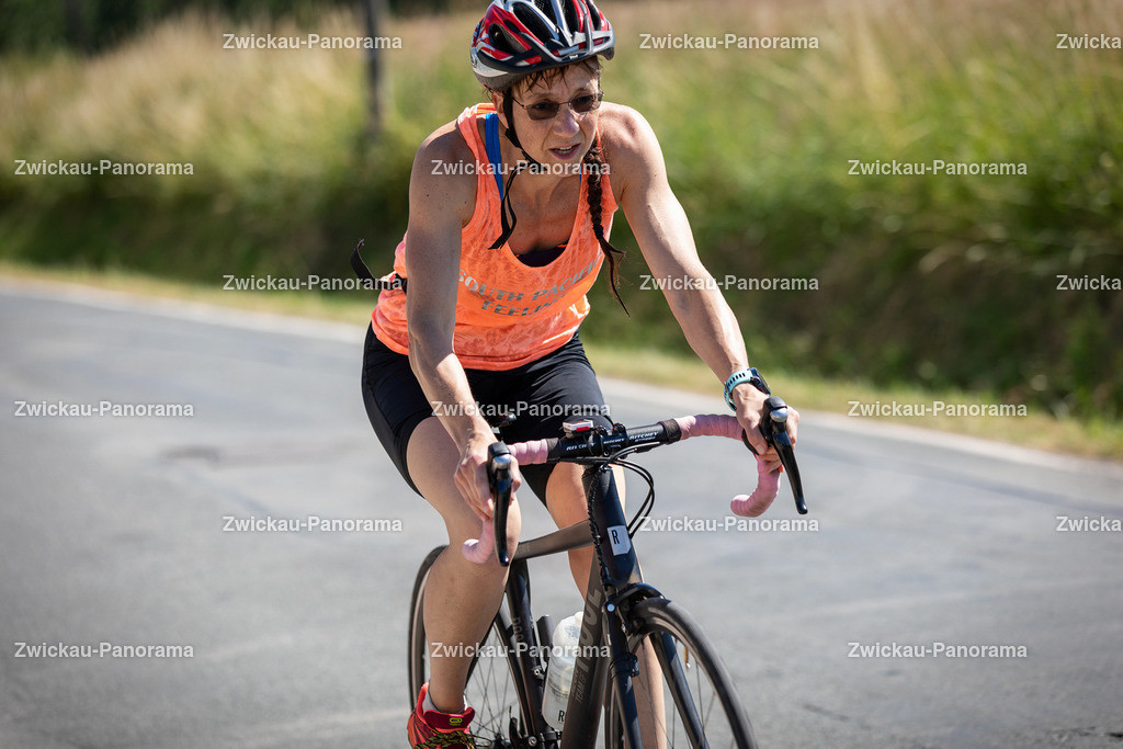2019_KoberbachTriathlon_2906_Quad_Jedermann_Kobylon_EE_167