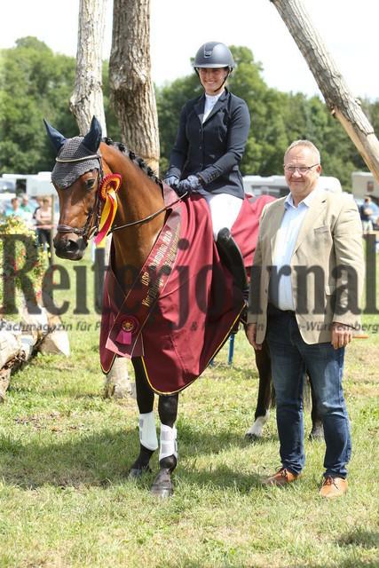 Lußhof_Championatsehrung_4j._DSP-Pferde_VS (6)