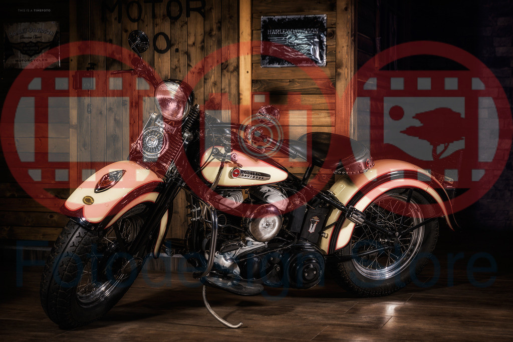 Motorcycles_0009