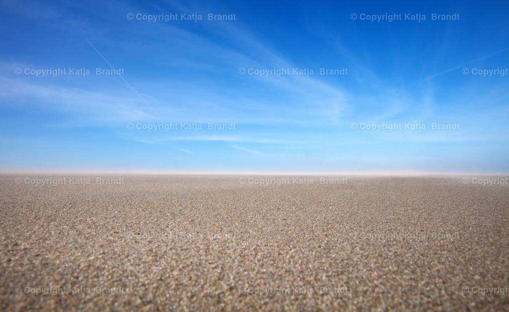 Sand-2A5A9094