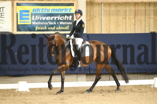 Weilheim_2021_Württembergische_Meisterschaften_Junioren_Dressurprfg._Kl.M_Carla Marie Porsch_Santa Clara 10 (8)