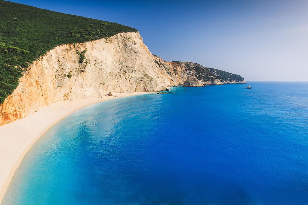 097-Griechenland-Porto Katsiki