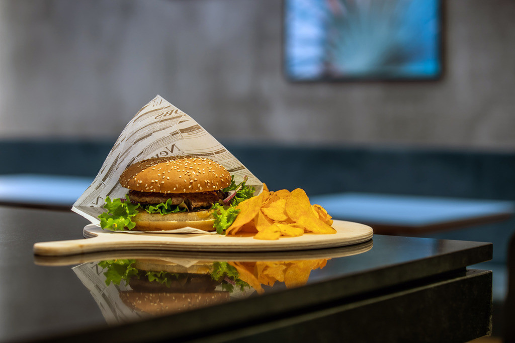 food-02-h2-hotel-budapest