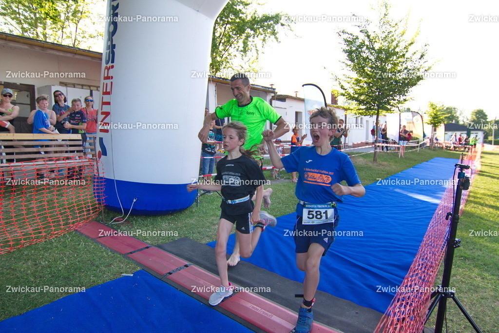 2019_KoberbachTriathlon_EinsteigerZiel_rk132