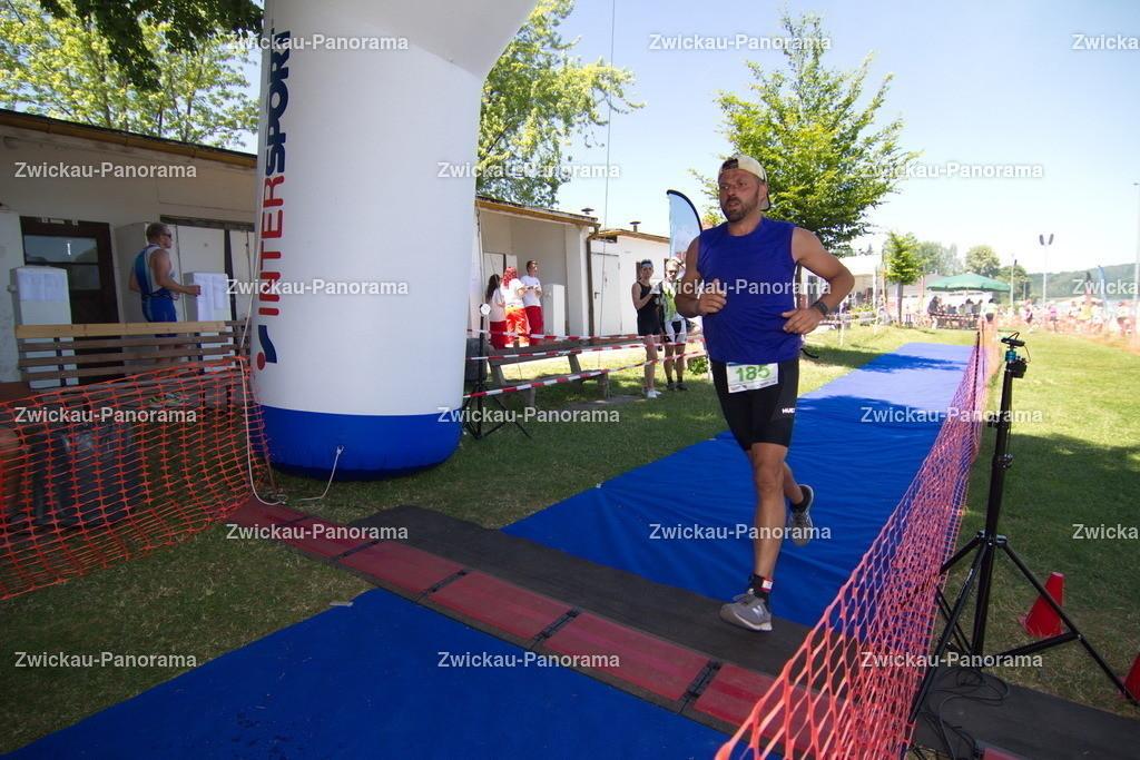 2019_KoberbachTriathlon_ZielfotoSamstag_rk0190