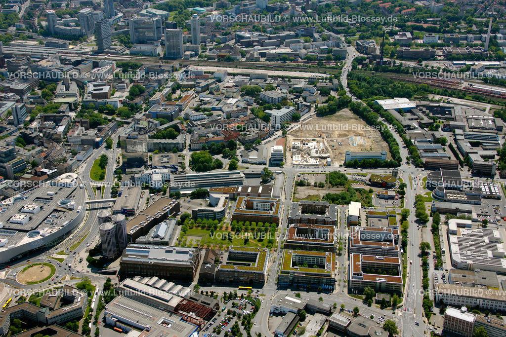 ES10058448 |  Essen, Ruhrgebiet, Nordrhein-Westfalen, Germany, Europa, Foto: hans@blossey.eu, 29.05.2010