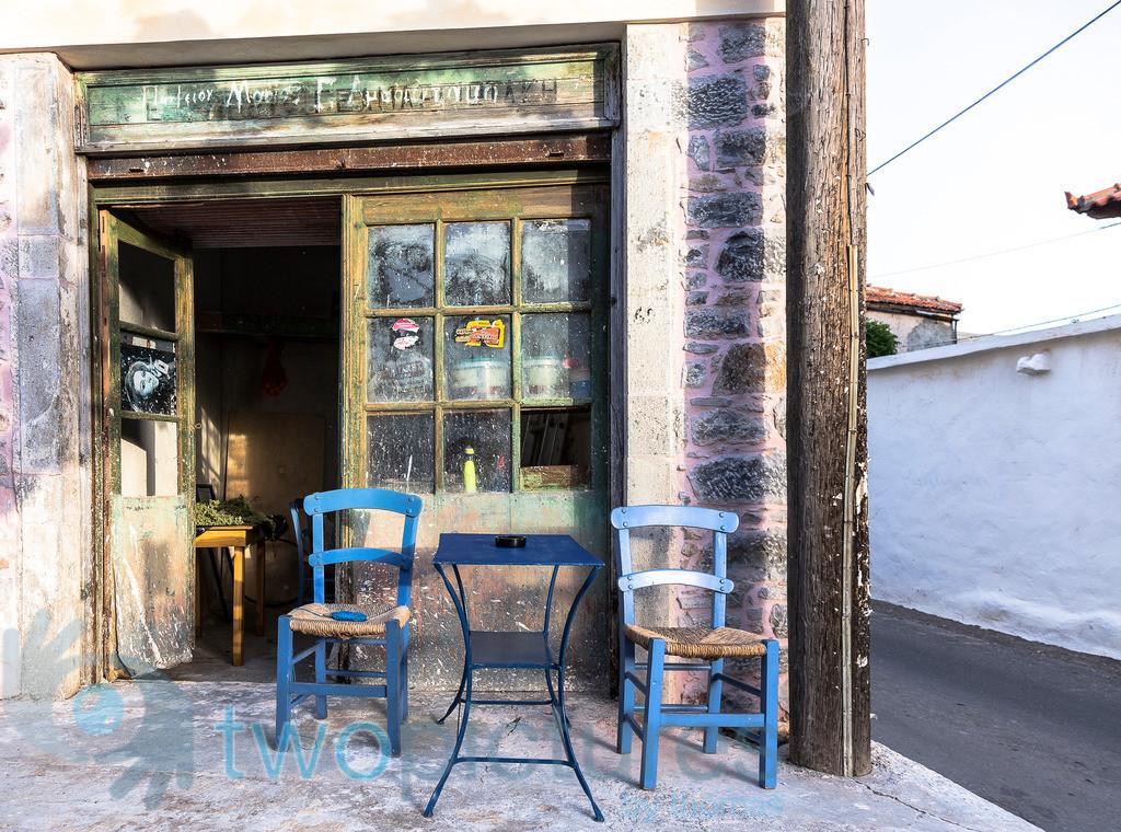Kreta-2015-253 | Kreta