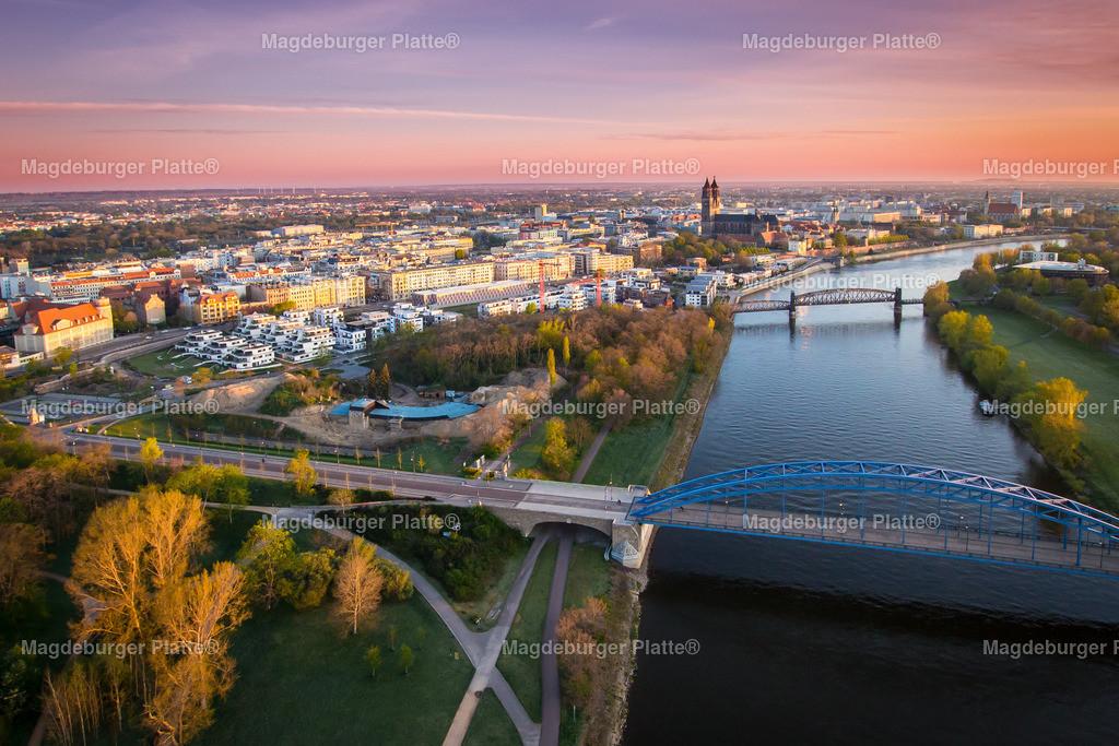 Magdeburg-1720
