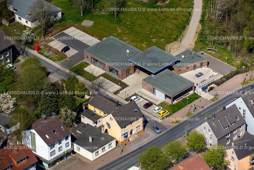 Luenen15045429BuergerzentrumKuemperheide
