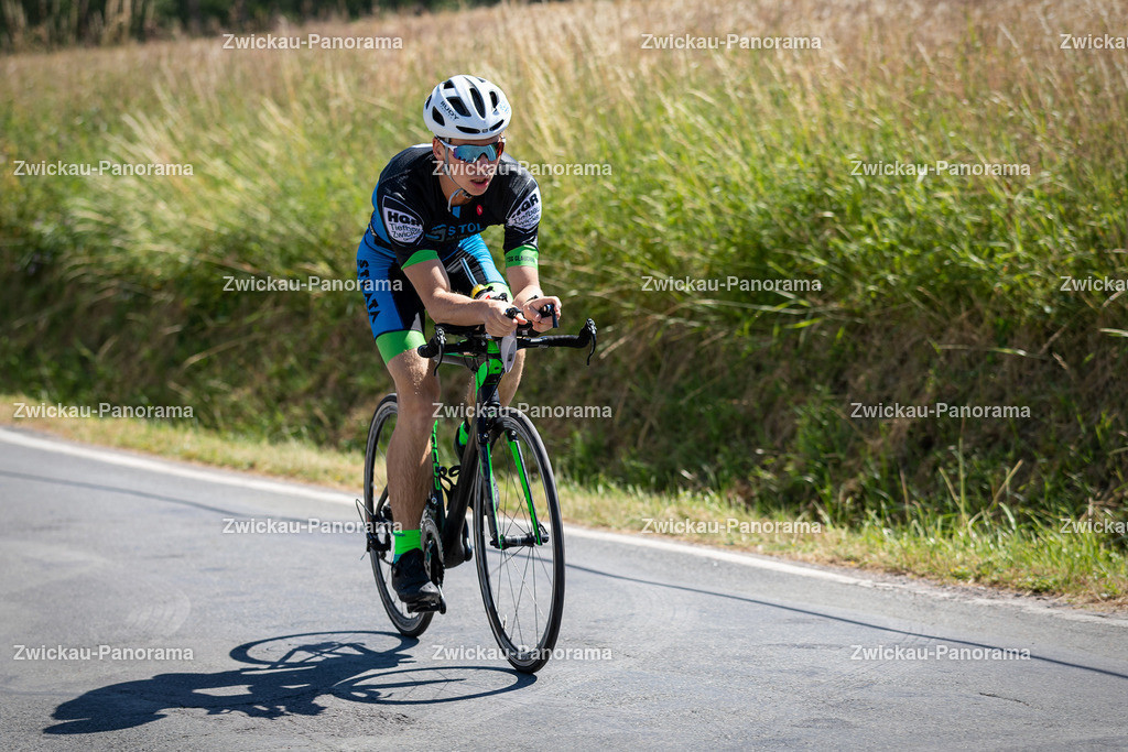 2019_KoberbachTriathlon_2906_Quad_Jedermann_Kobylon_EE_136