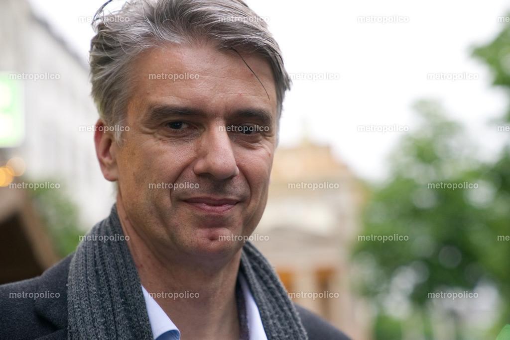 Marc Jongen (3)