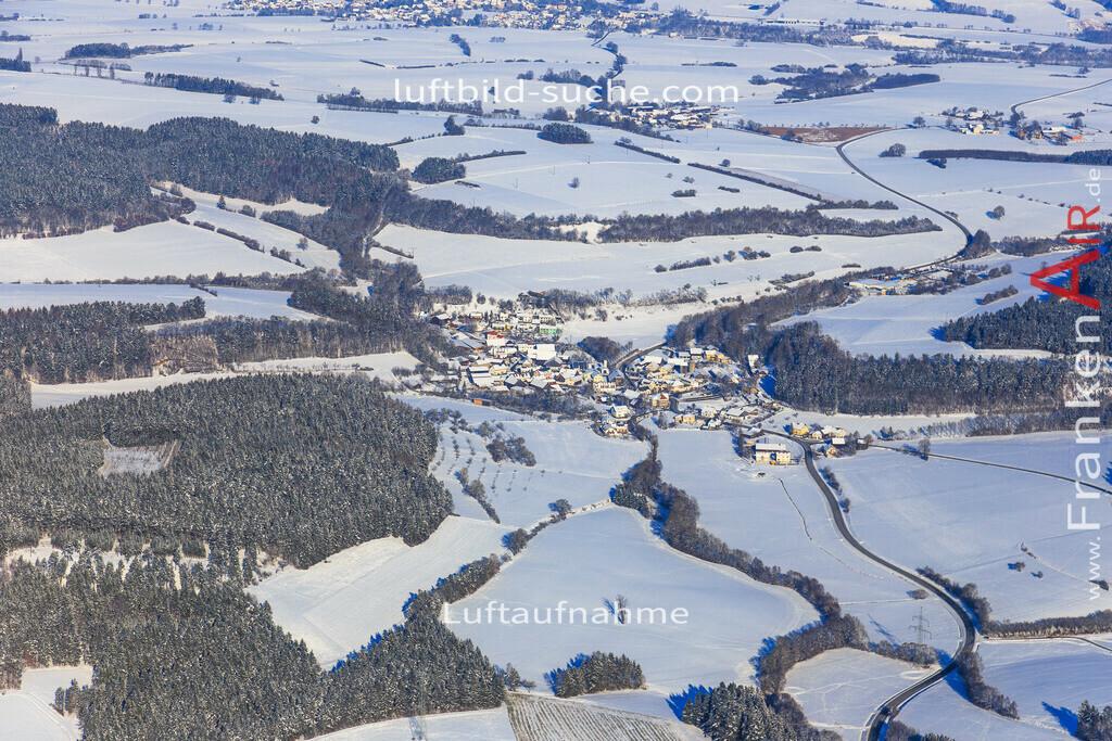 grafendobrach-kulmbach-2016-1951 | Luftbild von Grafendobrach Kulmbach - Luftaufnahme wurde 2016 von https://frankenair.de mittels Flugzeug (keine Drohne) erstellt - die Geschenkidee