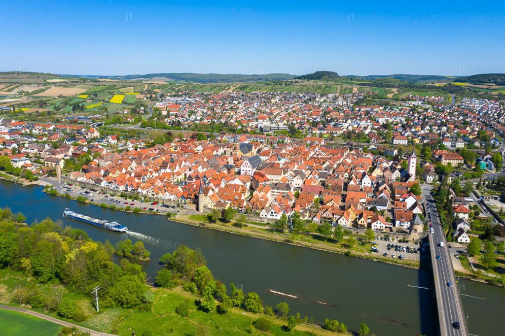 J1_DJI_0713_200422_Karlstadt