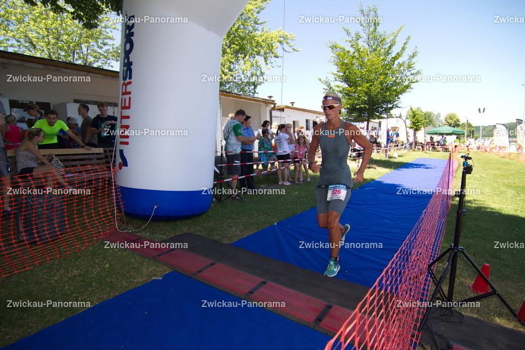 2019_KoberbachTriathlon_ZielfotoSamstag_rk0152