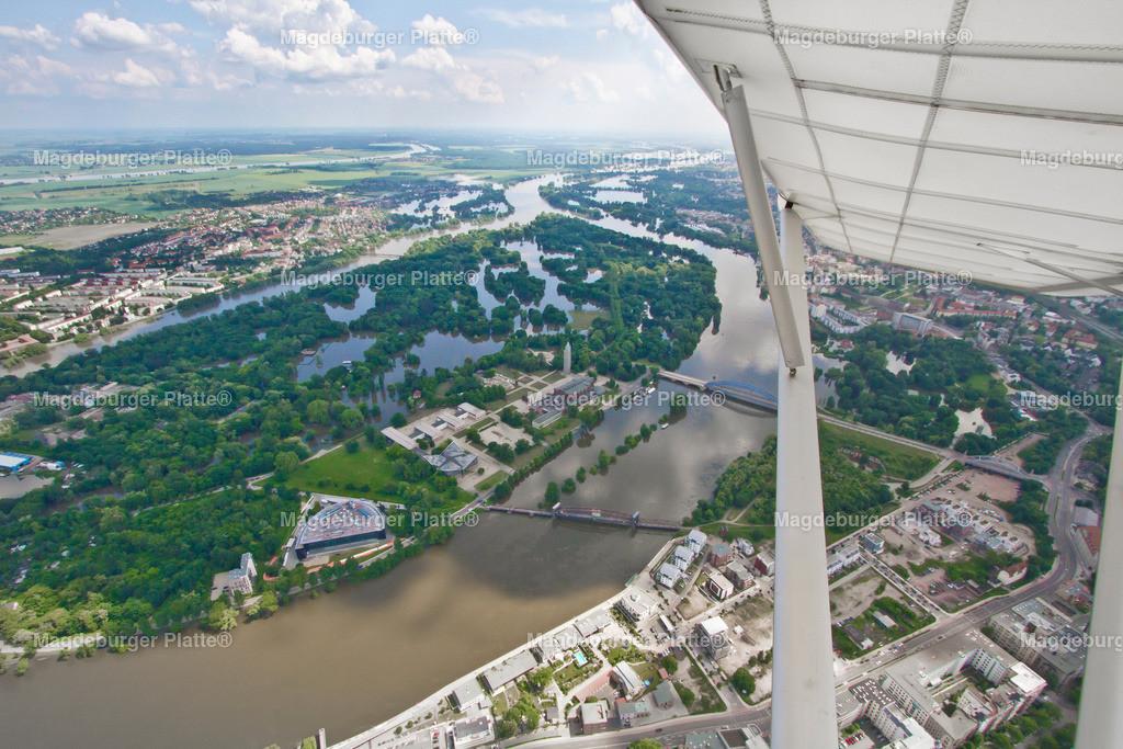 Hochwasser 2013-9853