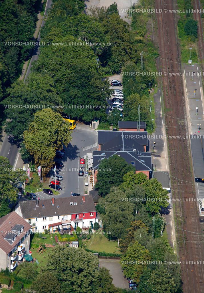 KT10094335 | Kettwig an der Ruhr, Essen, Ruhrgebiet, Nordrhein-Westfalen, Germany, Europa, Foto: hans@blossey.eu, 05.09.2010