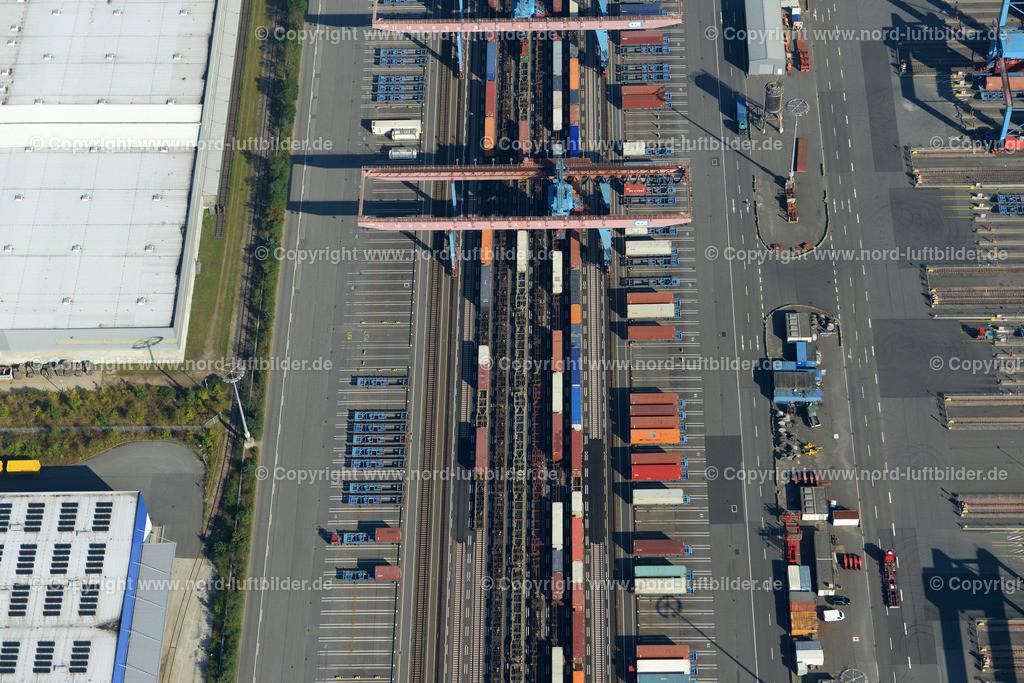 Hamburg Altenwerder HHLA_ELS_4025120916 | Hamburg - Aufnahmedatum: 12.09.2016, Aufnahmehöhe: 430 m, Koordinaten: N53°30.055' - E9°55.826', Bildgröße: 6673 x  4454 Pixel - Copyright 2016 by Martin Elsen, Kontakt: Tel.: +49 157 74581206, E-Mail: info@schoenes-foto.de  Schlagwörter:Hamburg,Altenwerder,Hafen,AutomatisierterHafen,Elbe,Luftbild,Luftbilder, Martin Elsen