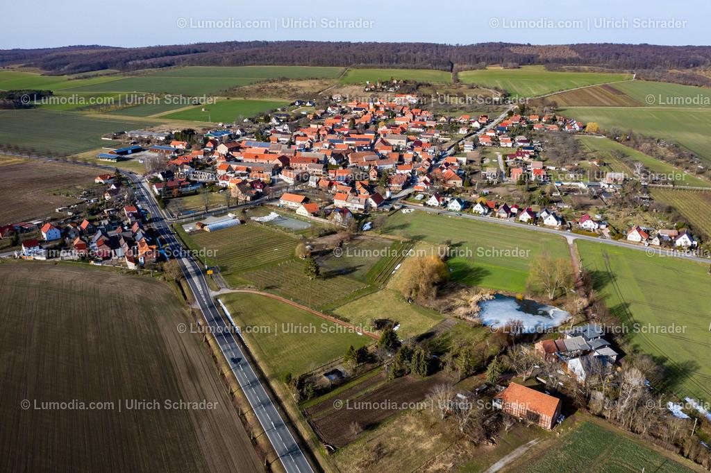 10049-51333 - Aspenstedt am Huy