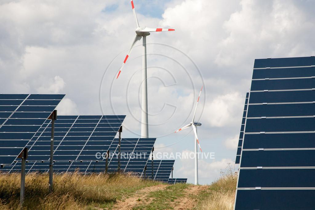 20090711-IMG_3742 | alternative Energien - Bildagentur Landwirtschaft AGRARMOTIVE