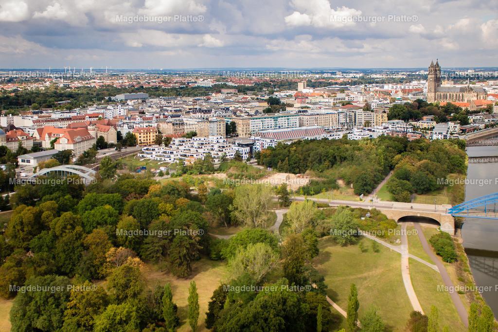 Magdeburg-3063