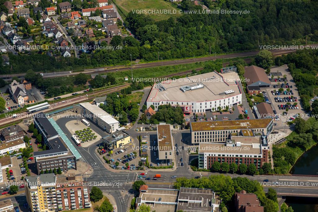 Luenen15064042 | Lünen, Ruhrgebiet, Nordrhein-Westfalen, Deutschland
