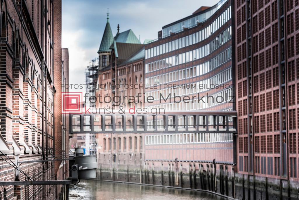_Marko_Berkholz_mberkholz__MBE7710 | Die Bildergalerie Hamburg des Warnemünder Fotografen Marko Berkholz zeigt Aufnahmen aus unterschiedlichen Standorten der Speicherstadt in Hamburg.