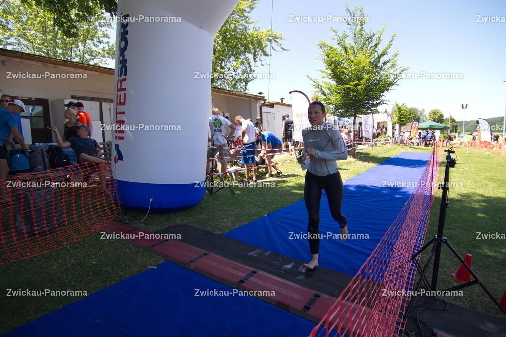 2019_KoberbachTriathlon_ZielfotoSamstag_rk0283