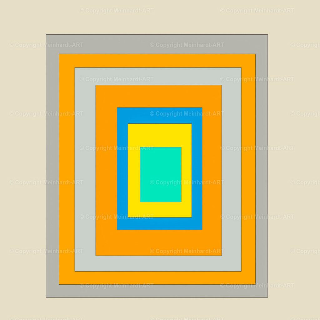Supremus.2021.Apr.28 | Meine Serie SUPREMUS, ist für Liebhaber der abstrakten Kunst. Diese Serie wird von mir digital gezeichnet. Die Farben und Formen bestimme ich zufällig. Daher habe ich auch die Bilder nach dem Tag, Monat und Jahr benannt. Der Titel entspricht somit dem Erstellungsdatum. Um den ökologischen Fußabdruck so gering wie möglich zu halten, können Sie das Bild mit einer vorderseitigen digitalen Signatur erhalten. Sollten Sie Interesse an einer Sonderbestellung (anderes Format, Medium, Rückseite handschriftlich signiert) oder einer Rahmung haben, dann nehmen Sie bitte Kontakt mit mir auf.