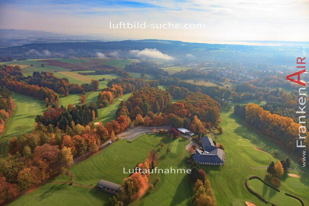 golfplatz-oberfranken-thurnau-17-5995   Luftbild von Golfplatz-oberfranken Thurnau - Luftaufnahme wurde 2017 von https://frankenair.de mittels Flugzeug (keine Drohne) erstellt - die Geschenkidee