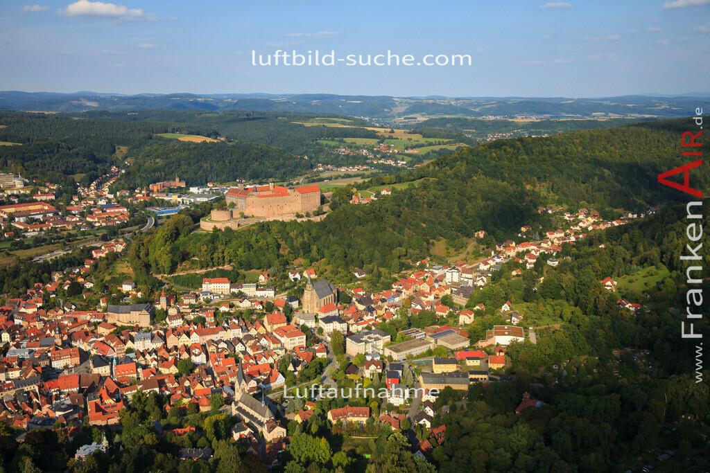 kohlenbach-kulmbach-2012-2251 | Luftbild von Kohlenbach Kulmbach - Luftaufnahme wurde 2012 von https://frankenair.de mittels Flugzeug (keine Drohne) erstellt - die Geschenkidee