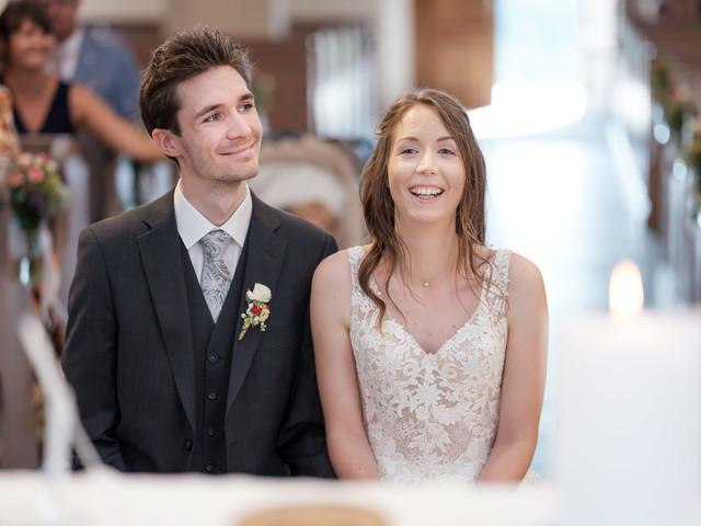 Hochzeit0381