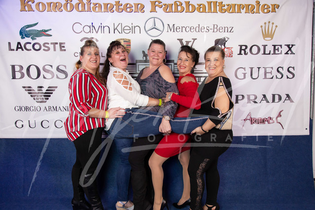 Circus Berolina Party (106)