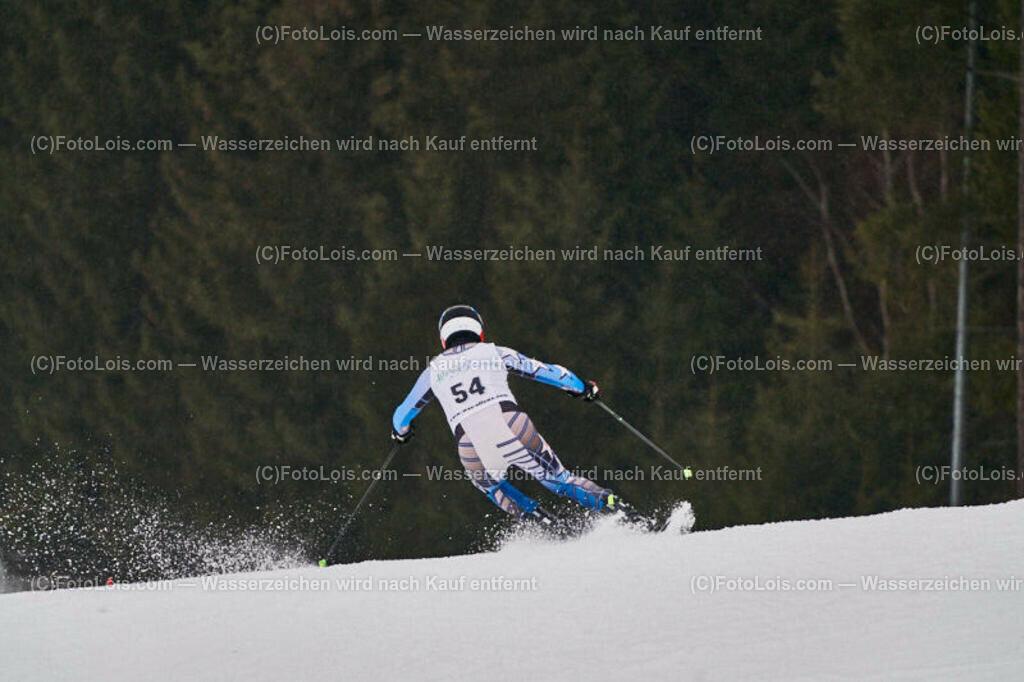 273_SteirMastersJugendCup_Prodinger Alois | (C) FotoLois.com, Alois Spandl, Atomic - Steirischer MastersCup 2020 und Energie Steiermark - Jugendcup 2020 in der SchwabenbergArena TURNAU, Wintersportclub Aflenz, Sa 4. Jänner 2020.