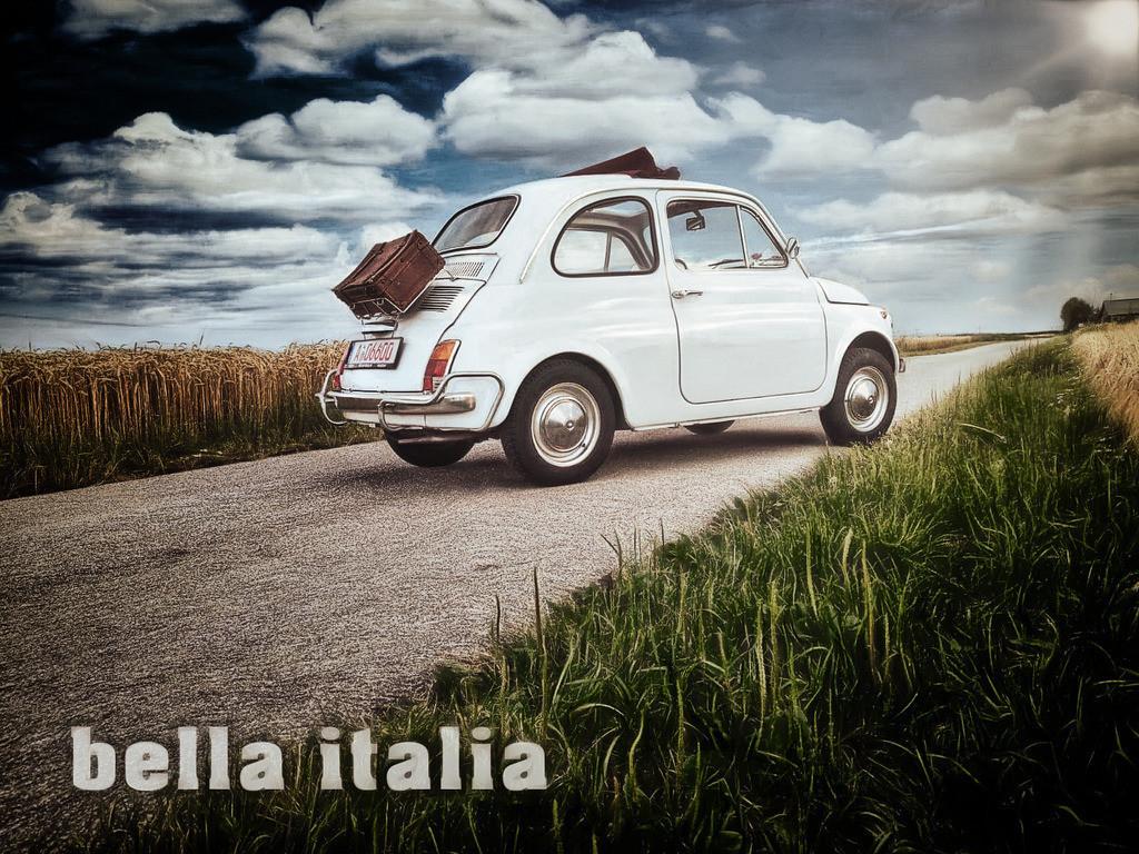 Fiat_Ute_retouch