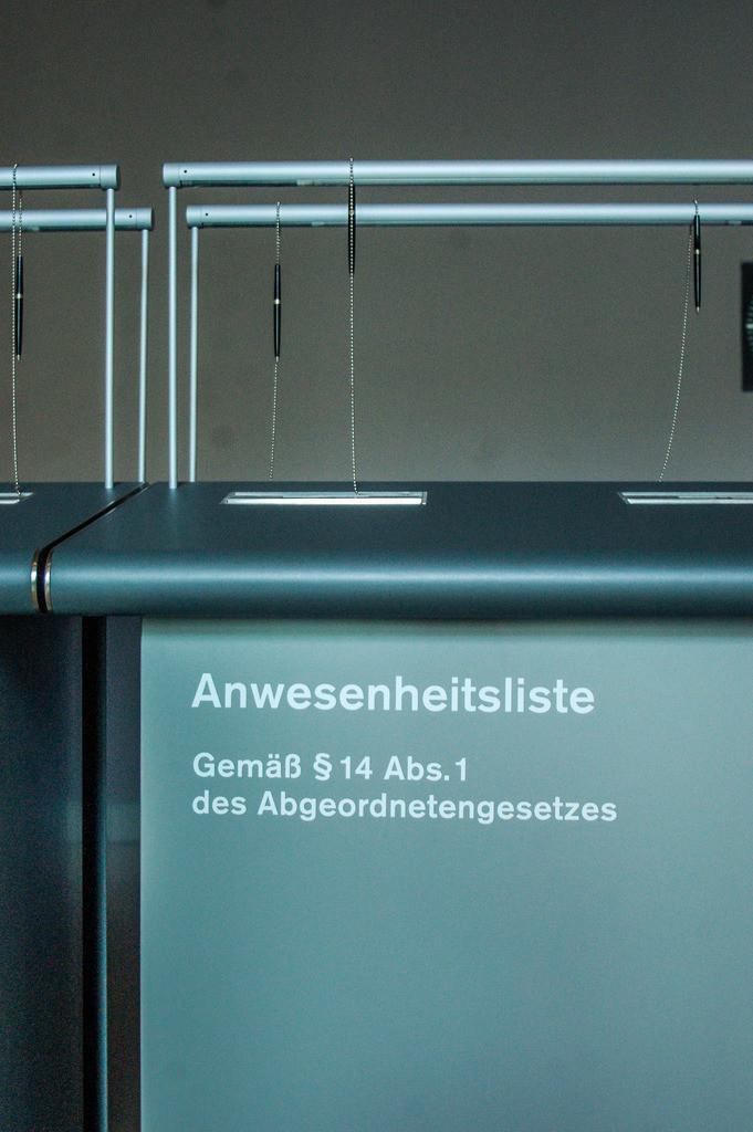 070607_1243-14381 | im Bundestag