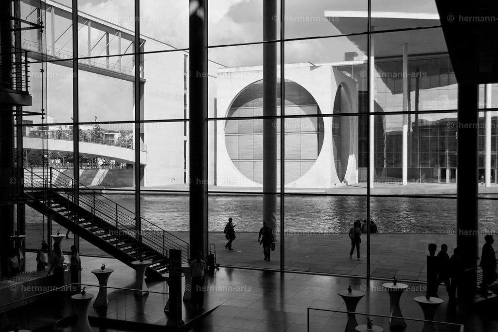 Berlin_Arts-009