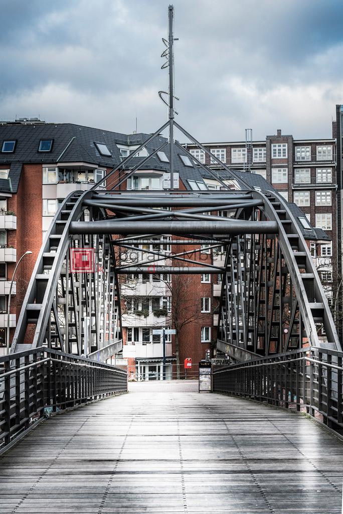 _Marko_Berkholz_mberkholz__MBE7739 | Die Bildergalerie Hamburg des Warnemünder Fotografen Marko Berkholz zeigt Aufnahmen aus unterschiedlichen Standorten der Speicherstadt in Hamburg.