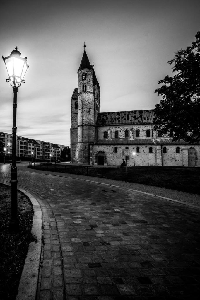 Magdeburg Stadt (59)sw