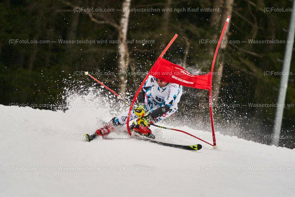 580_SteirMastersJugendCup_Prodinger Juergen | (C) FotoLois.com, Alois Spandl, Atomic - Steirischer MastersCup 2020 und Energie Steiermark - Jugendcup 2020 in der SchwabenbergArena TURNAU, Wintersportclub Aflenz, Sa 4. Jänner 2020.