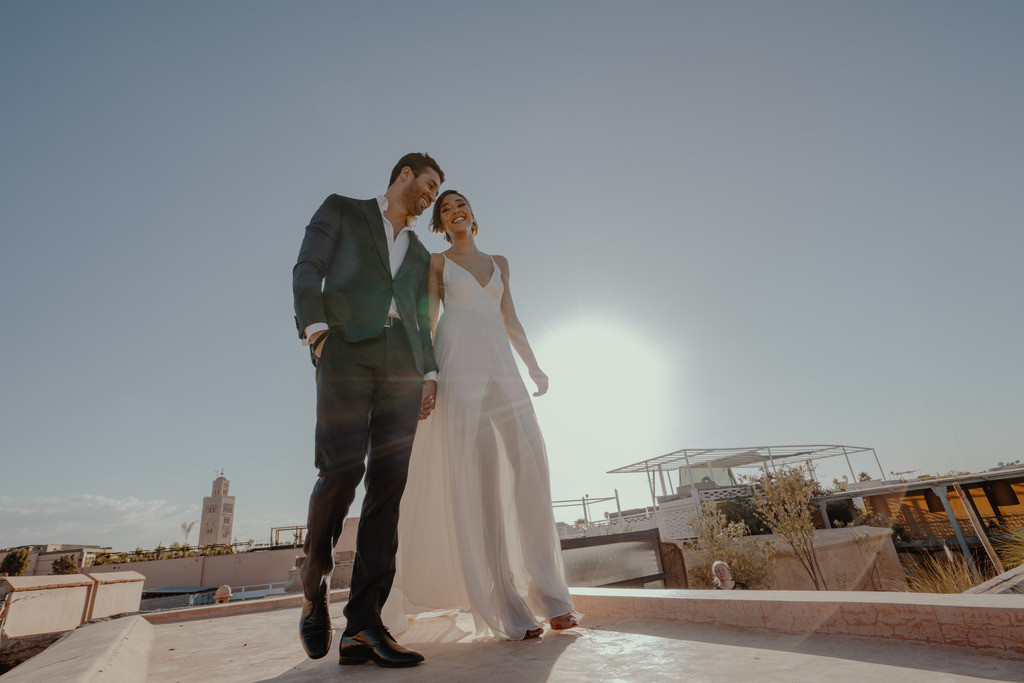Marokko_2018-946