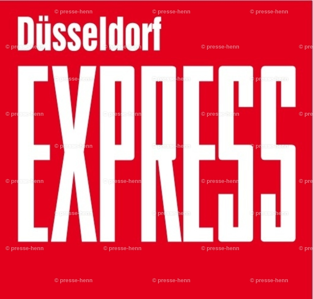 Express Düsseldorf