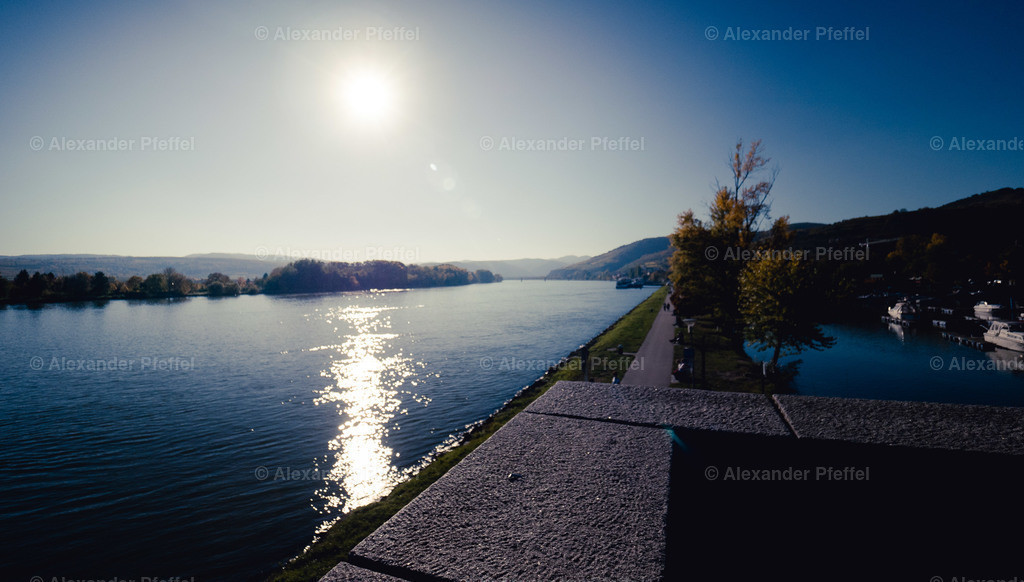 krems_c_photography_pfeffel_at-1030278