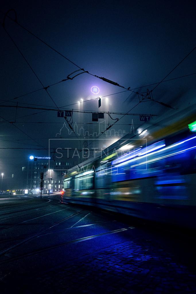 Leipzig Nebel 3