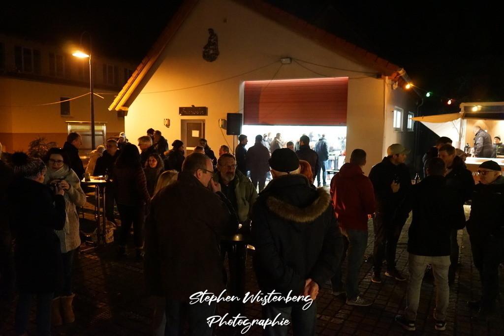 DSC00753 | Vor-Adventsmarkt am 23. November 2019 in Wartenberg