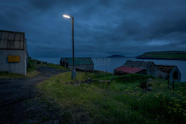 Faroe Islands 19