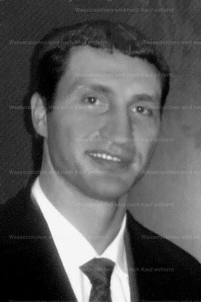 Wladimir Klitschko   Wladimir Klitschko