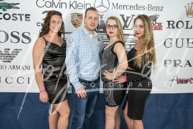 Berolina Fussballturnier 2020 (178)