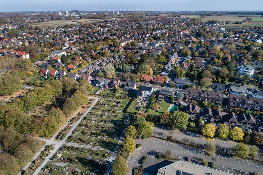 18-10-21-Leifhelm-Panorama-Friedhof-Elisabethstrasse-03