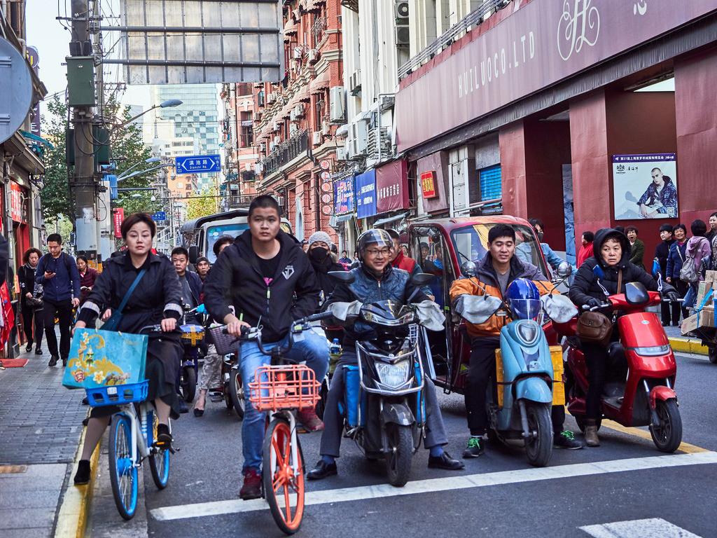 Shanghai_2019 19   OLYMPUS DIGITAL CAMERA